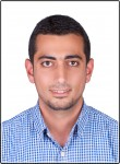 Abdelaal Abu Rass