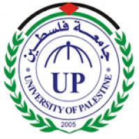 Palestine University
