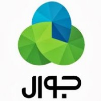 Jawwal Company