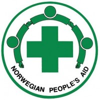 Norwegian People's aid - NPA
