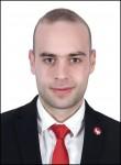 Mohammed M. AlRayyes