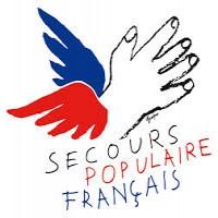 Secours Populaire Francias