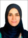 Heba M. Saleh