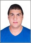 Atef Abu Shaban