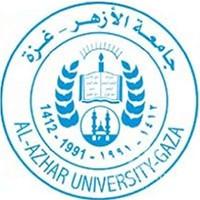 Al Azhar University - Gaza