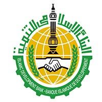 Islamic Development Bank IDB