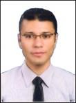 م. محمد الجعفراوي