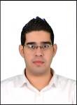أ. أحمد حازم الشوا