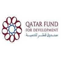صندوق قطر للتنمية