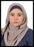 أ. رندة عبد العزيز أبو سويرح